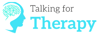 Talking For Therapy Ltd