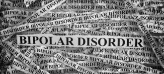 The 6 Most Harmful Myths About Bipolar Disorder
